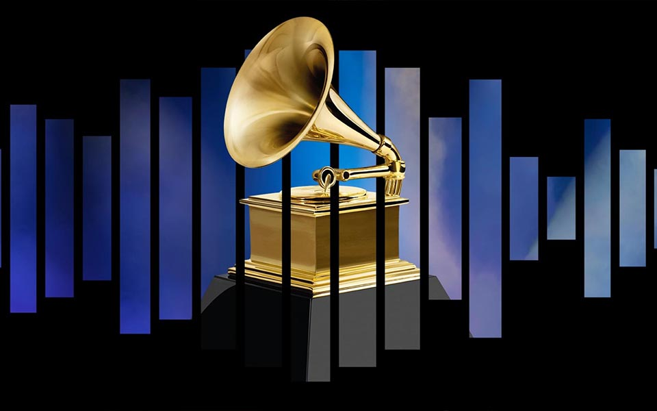 Record Producer Management Los Angeles | Grammy Awards