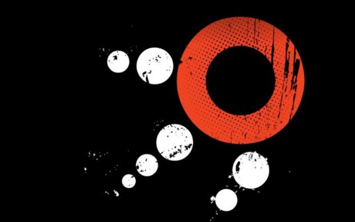 Sputnik Sessions 2019