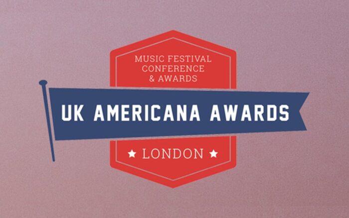 The AMA UK Awards 2020