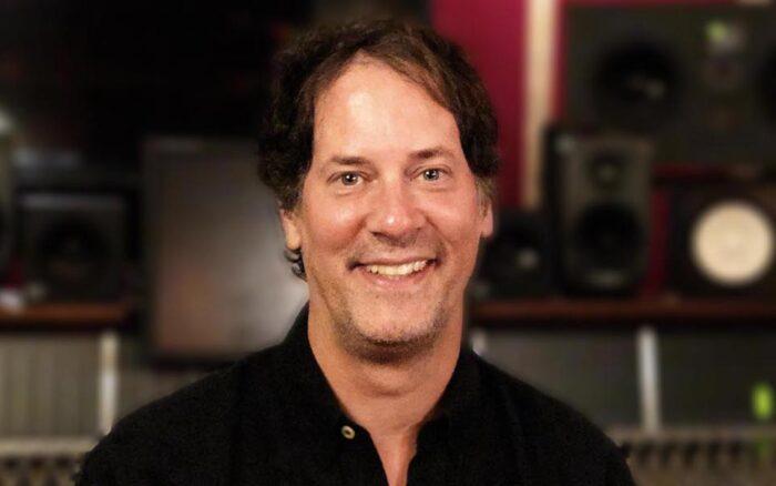 Phil Ek Producer Interview