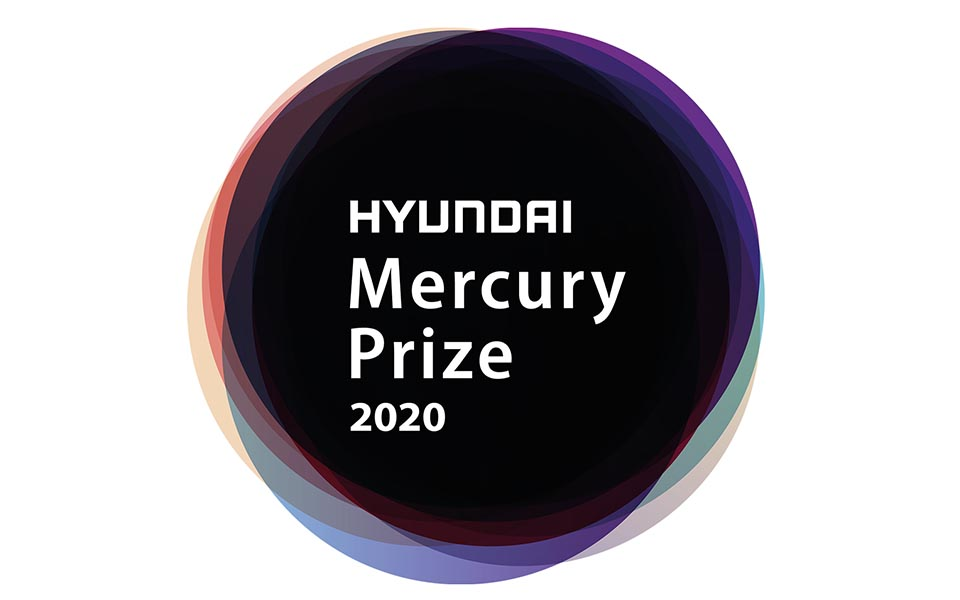 Hyundai Mercury Prize - Laura Marling & Dua Lipa