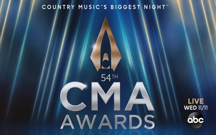 "CMA Awards 2020 ""Little Big Town"""