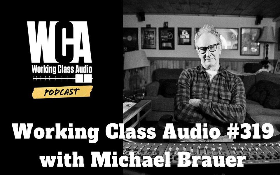 michael-brauer-wca-podcast-gps-management