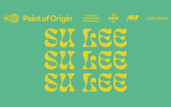 su_lee_point_of_origin_gps_management